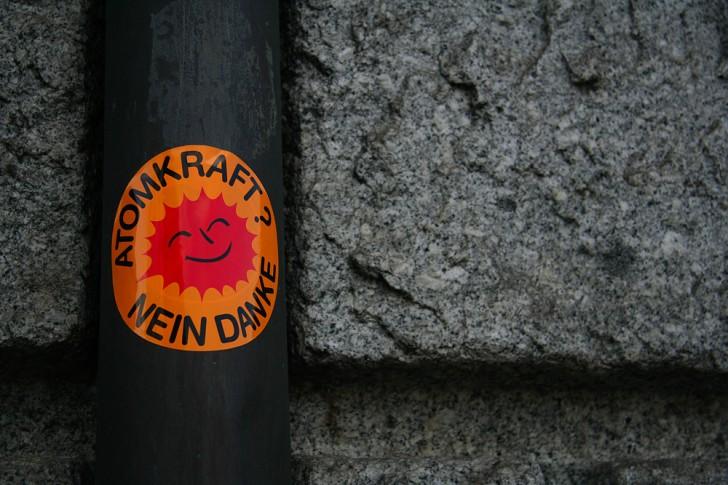 Nein Danke, 2009