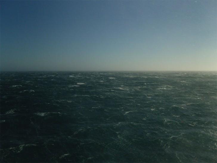 nz-ocean-2007