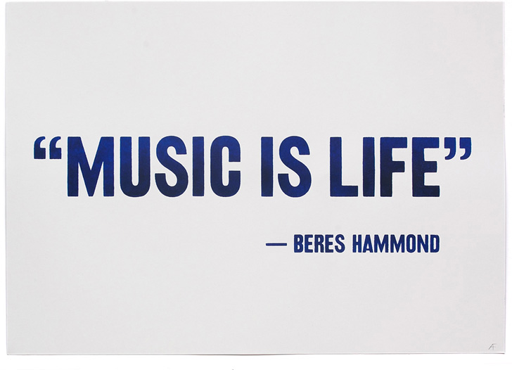 music-is-life-beres-hammond