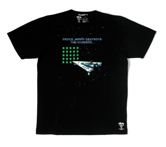 prince-jammy-destroys-the-invaders-t-shirt-stussy-greensleeves