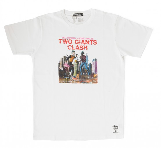 two-giants-clash-t-shirt-stussy-greensleeves